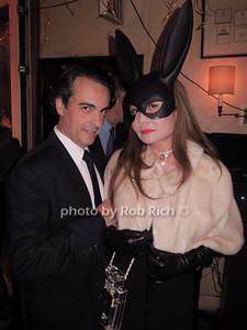 guest,  Tricia Oliveiraphoto by Rob Rich/SocietyAllure.com © 2014 robwayne1@aol.com 516-676-3939
