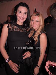 Alessandra Emanuel,guest photo by Rob Rich/SocietyAllure.com © 2014 robwayne1@aol.com 516-676-3939