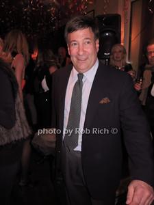 Mark Simeone photo by Rob Rich/SocietyAllure.com © 2014 robwayne1@aol.com 516-676-3939