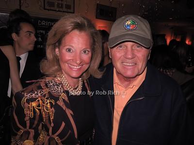 Nancy Prall, guest photo by Rob Rich/SocietyAllure.com © 2014 robwayne1@aol.com 516-676-3939
