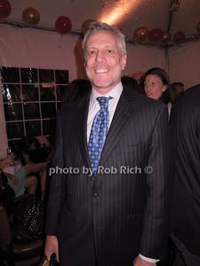 Dr.Steven J. Pearlman photo by Rob Rich/SocietyAllure.com © 2014 robwayne1@aol.com 516-676-3939