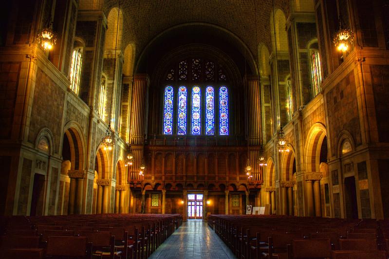 St. Bartholomew  -- click image for larger view