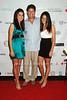 Kayla Schwartz, David Schwartz, Lindsay Schwartz<br /> photo by Rob Rich © 2008 516-676-3939 robwayne1@aol.com