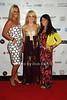 Elizabeth Marchisella, Lora Trainor, Lisa Barone<br /> photo by Rob Rich © 2008 516-676-3939 robwayne1@aol.com