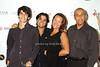 Aguir Group<br /> photo by Rob Rich © 2008 516-676-3939 robwayne1@aol.com