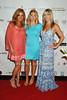 Alexis Avery, Misty Arth, Kate Mahon<br /> photo by Rob Rich © 2008 516-676-3939 robwayne1@aol.com