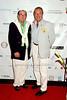 Edward Callaghan, John Wegorzewski<br /> photo by Rob Rich © 2008 516-676-3939 robwayne1@aol.com