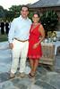 Jay Piro, Annie Steinberg<br /> photo by Rob Rich © 2008 516-676-3939 robwayne1@aol.com