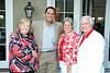 Diane Amarosa, Ken Rosato, Jeannie Miller, Bill Miller<br /> photo by Rob Rich © 2008 516-676-3939 robwayne1@aol.com