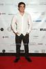 Jason Schwartz<br /> photo by Rob Rich © 2008 516-676-3939 robwayne1@aol.com