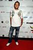 Heinz Haas<br /> photo by Rob Rich © 2008 516-676-3939 robwayne1@aol.com