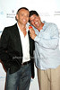 Scott Begg, David Schwartz<br /> photo by Rob Rich © 2008 516-676-3939 robwayne1@aol.com