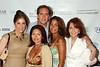 Bradford Rand, guests<br /> photo by Rob Rich © 2008 516-676-3939 robwayne1@aol.com