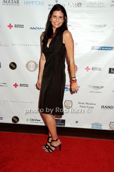 Caryn Nadler<br /> photo by Rob Rich © 2008 516-676-3939 robwayne1@aol.com