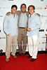 David Schwartz, Ken Rosato, Bradford Rand<br /> photo by Rob Rich © 2008 516-676-3939 robwayne1@aol.com