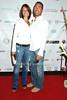 Stephanie Manheim, Eric Price<br /> photo by Rob Rich © 2008 516-676-3939 robwayne1@aol.com