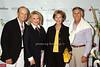 Jeff Sitomer, Behera Sitomer, Judy Burgur, Howard Burger<br /> photo by Rob Rich © 2008 516-676-3939 robwayne1@aol.com