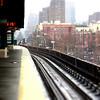 Harlem Station 2