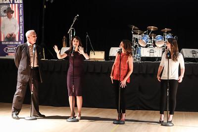 Patriotic Concert-3