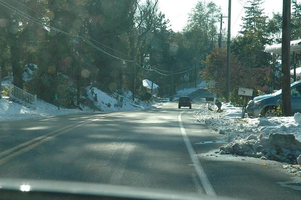 Amish 2011