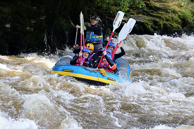 Rafting-0028