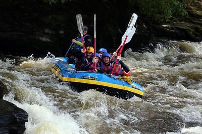 Rafting-0031