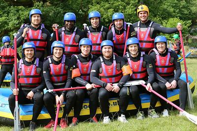 Rafting-0012