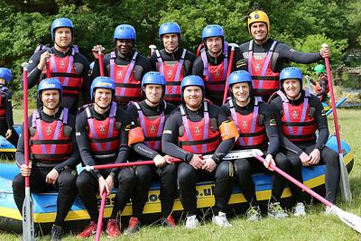 Rafting-0011