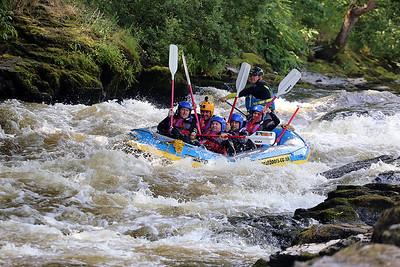 Rafting-0022