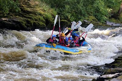 Rafting-0023