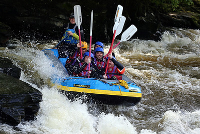 Rafting-0033