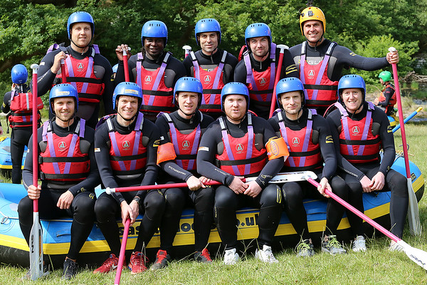Rafting-0016