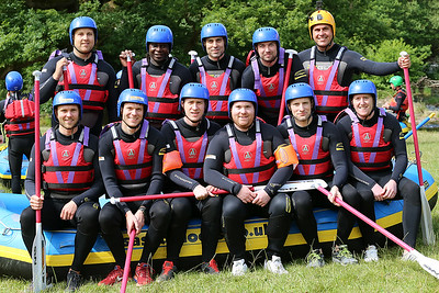 Rafting-0015