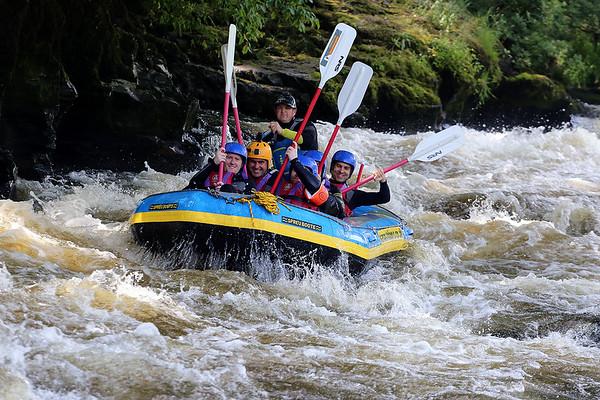 Rafting-0026