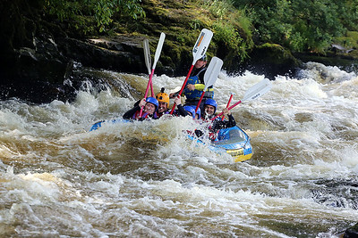 Rafting-0025