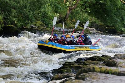 Rafting-0019