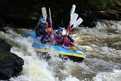 Rafting-0032