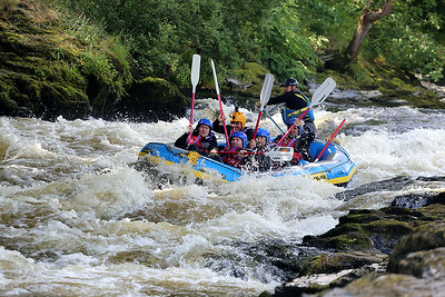 Rafting-0021