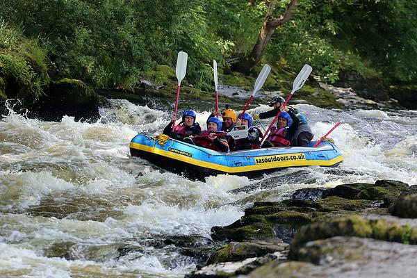 Rafting-0020