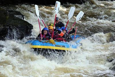 Rafting-0036