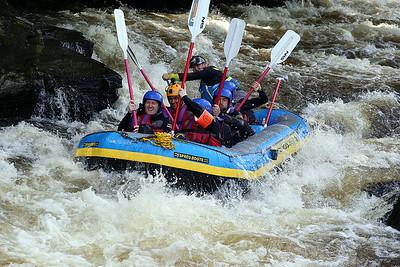 Rafting-0037