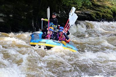 Rafting-0029