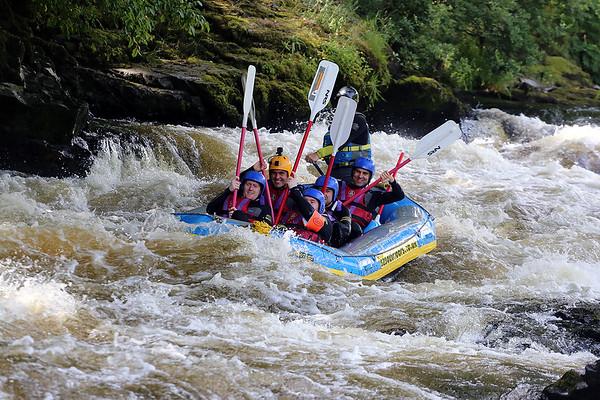 Rafting-0024