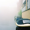 fog and boats 1