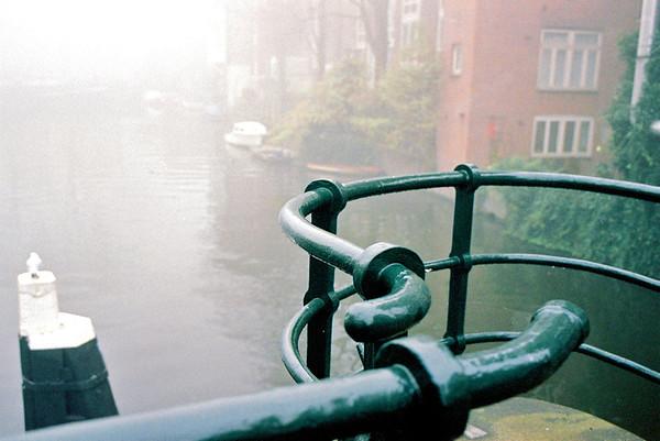 amsterdam 2011-11