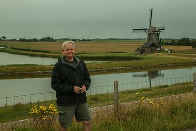 Andy Texal Island Netherlands 2014 0627-1.JPG-1.JPG.JPG
