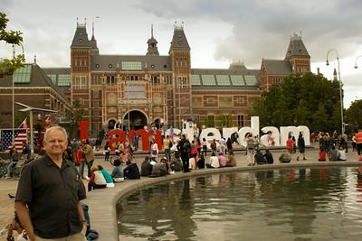 Andy  Amsterdam 2014 0625-1.JPG