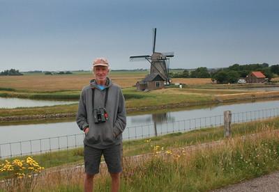 Steve Texal Island Netherlands 2014 0627-1.JPG-1.JPG.JPG