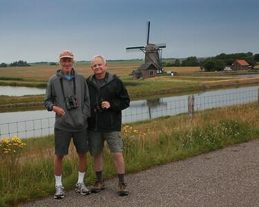 Steve Andy  Texal Island Netherlands 2014 0627-1.JPG-1.JPG.JPG