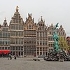 Grote Markt and Brabo Fountain, Antwerp.  https://www.atlasobscura.com/places/brabo-fountain